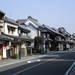 レトロな街並みでの食べ歩きが楽しい!小江戸川越で大満喫♪