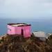 オアフ島西海岸ツアー マーメイドケーブとピンクのピルボックスハイキング オアフ島  / オプショナルツアー・日本旅行ハワイ