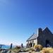 ニュージーランド旅行・ニュージーランドツアーを探す