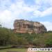 スリランカ旅行・スリランカツアーを探す