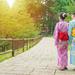 次の温泉旅行はここに決めた!日本全国のおすすめ温泉地【まとめ】