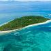 ビーチリゾートから穴場の離島まで!海外旅行で行きたいおすすめの島【まとめ】