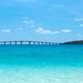 沖縄の旅行ならやっぱりきれいな海!息を呑むほど美しいビーチ6選