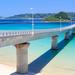 絶景ドライブも楽しめる!本州最西端山口県の海の絶景スポット5選