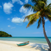 フーコック島観光のおすすめスポット!観光にぴったりの時期は?