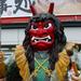 貴重ななまはげ体験も!秋田県男鹿半島の魅力あるおすすめ観光スポット