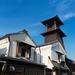 埼玉県旅行完全ガイド!おすすめ観光スポット・グルメ・お土産をチェック