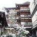 渋温泉のあの有名老舗旅館「金具屋」でノスタルジックを大満喫してきた!