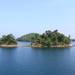 九十九島の絶景をクルージング!海風を感じる佐世保のおすすめスポット