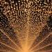 煌めく光の世界!国内最大級のスケールなばなの里イルミネーション