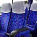 これで高速バスも安心!バス会社の新型コロナウィルス対策の取組みとは?