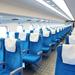 安心できる鉄道旅行のために!JR西日本の新型コロナウィルス対策の取組みとは?