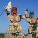秋田県旅行完全ガイド!おすすめ観光スポット・グルメ・お土産をチェック