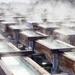 温泉地の楽しみ方教えます!日本全国の人気温泉地徹底観光ガイド