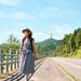 意外に知らない観光スポットも!?住んでいる都道府県の観光スポットを探してみよう