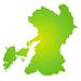 熊本県出身者なら共感する!熊本県って実はこんなところです