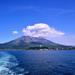 鹿児島県旅行完全ガイド!おすすめ観光スポット・グルメ・お土産をチェック