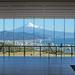 客室や露天風呂から世界遺産富士山を一望できる絶景宿16選