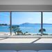 独自の文化や自然の魅力にハマる!奄美大島でおすすめのホテル7選