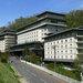 露天風呂や絶品料理で大満足♡登別温泉で泊まりたい旅館7選