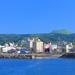 海と山と花がある温泉!静岡県伊東温泉を満喫する方法