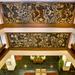 倉敷で女子旅するなら「倉敷国際ホテル」がおすすめな理由を5つ教えます