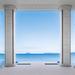 目の前に広がる海の絶景が素晴らしい!唐津シーサイドホテルの魅力とは?