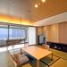 白良浜が目の前で全室オーシャンビュー!「ホテル三楽荘」で贅沢な休日を♪