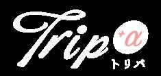 tripa