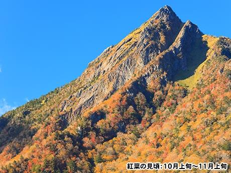 名湯道後温泉に泊まる 東洋のマチュピチュ「別子銅山」と「石鎚山」 2日間