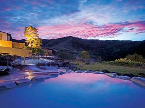 天空の万座温泉と憧れの軽井沢へ 3日間