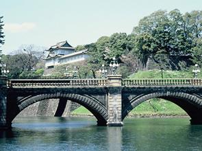 皇居や東京タワー、横浜中華街をめぐる 東京・横浜 人気・話題のスポットめぐり 2日間