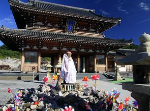 涼しい奥入瀬渓流と十和田湖 霊場恐山参拝とイタコの口寄せ体験 3日間