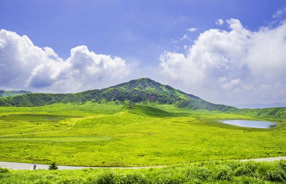 <おとなびメルマガ掲載コース>JRで行く 今だけ得だ値 熊本