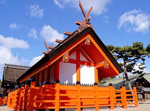 大阪・淡路歴史紀行 日帰り~北前船の時代に思いを馳せて