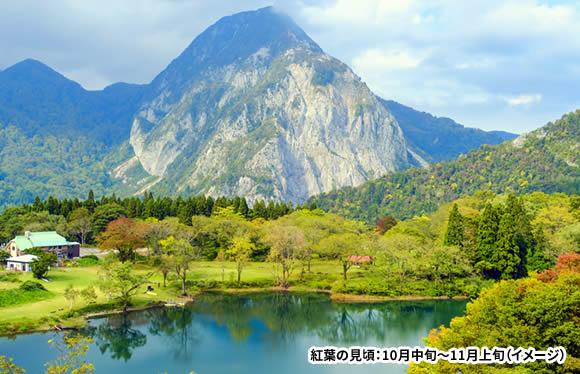 新潟が誇る絶景と上杉謙信ゆかりの名刹をめぐる!上越・糸魚川の旅 2日間