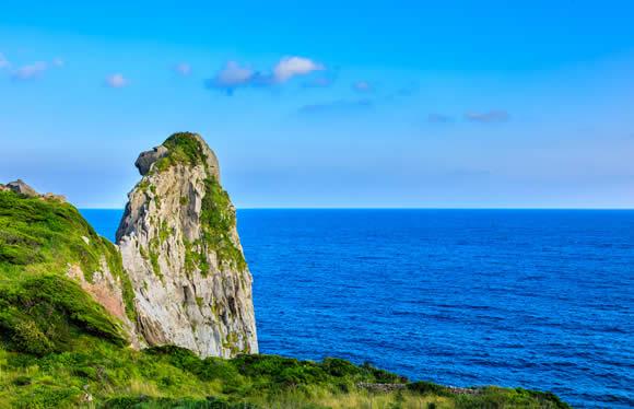 国境の島 対馬の歴史探訪と感動の壱岐たっぷり観光 3日間