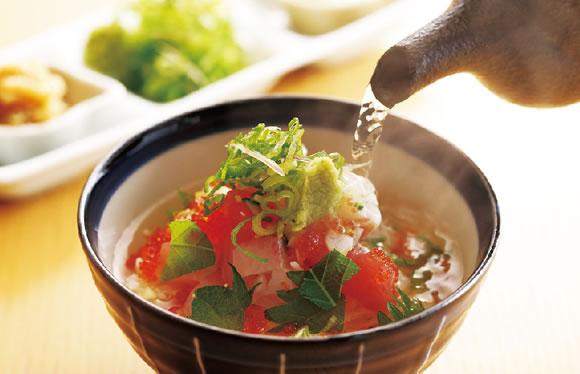 <おとなびメルマガ掲載コース>日本三古湯のひとつ 名湯「白浜温泉」で過ごす癒やしの休日(日帰り)