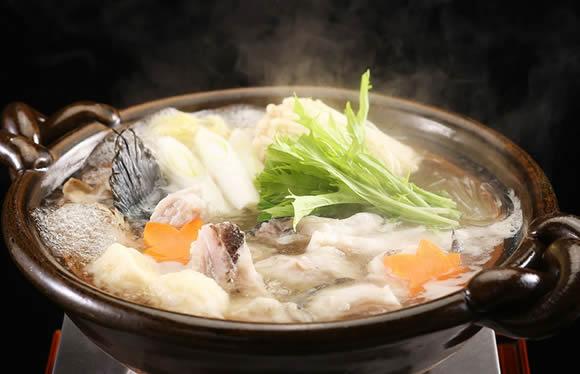 幻の魚といわれているクエを満喫♪ 日本三古湯のひとつ名湯「白浜温泉」で過ごす癒やしの休日 日帰り