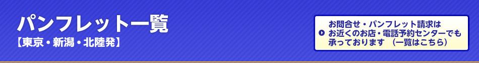 繝代Φ繝輔Ξ繝�繝井ク�隕ァ縲先擲莠ャ繝サ譁ー貎溘�サ蛹鈴匣逋コ縲�