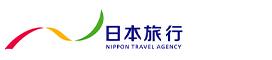 国内・海外の旅行を探す【日本旅行トップ】へ