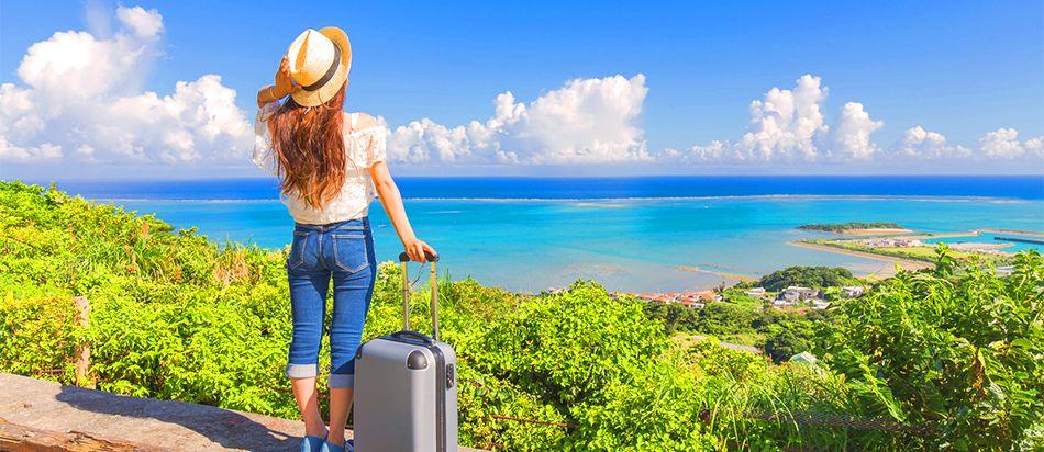 国内女子旅】学生旅行・卒業旅行特集| 国内旅行・国内ツアーは日本旅行
